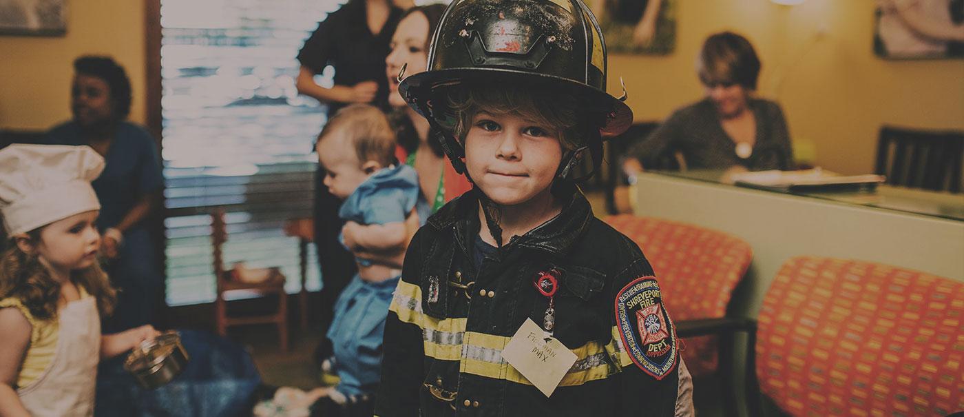 fireman-slider